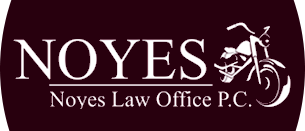 Southeast Iowa Personal Injury Attorneys